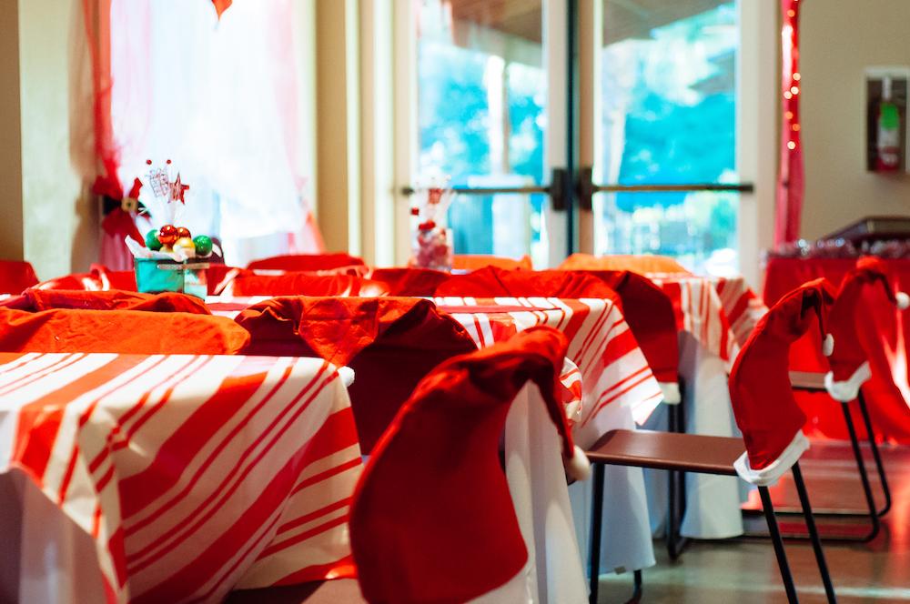 Santa Breakfast-106