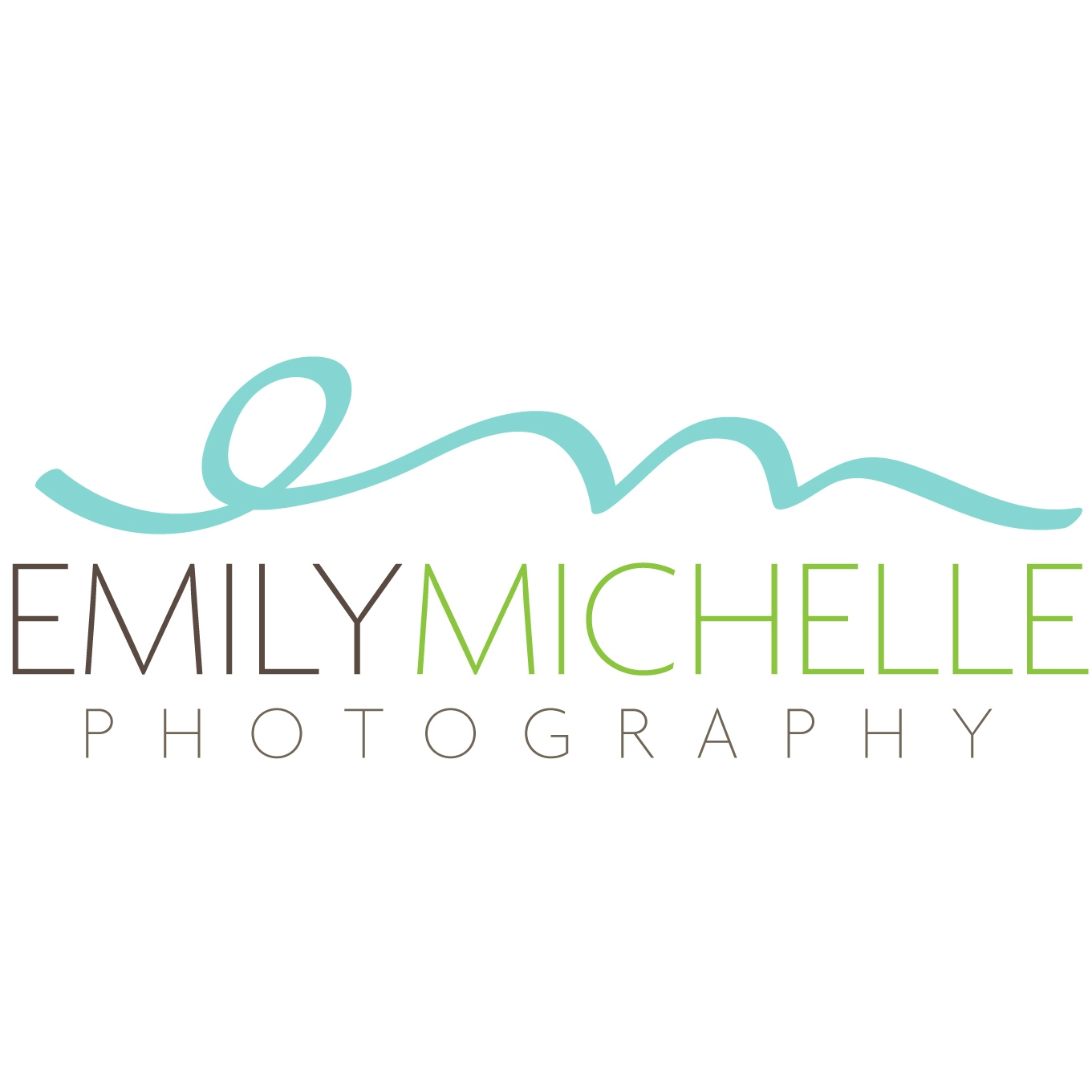 Emily Michelle Photography